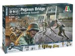PEGASUS   BRIDGE1944
